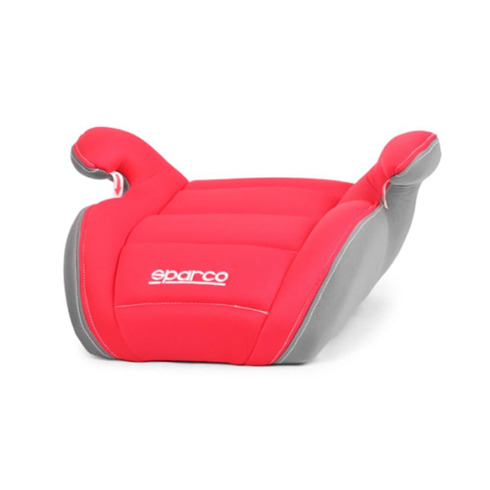 Sparco car cushion F100K