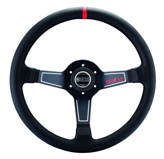 Sparco Steering wheel L575