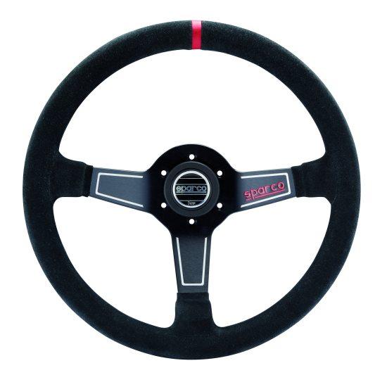 Sparco Steering wheel L576