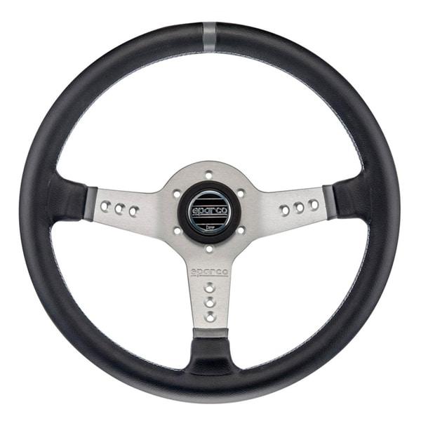 Sparco Steering wheel L777 Piuma