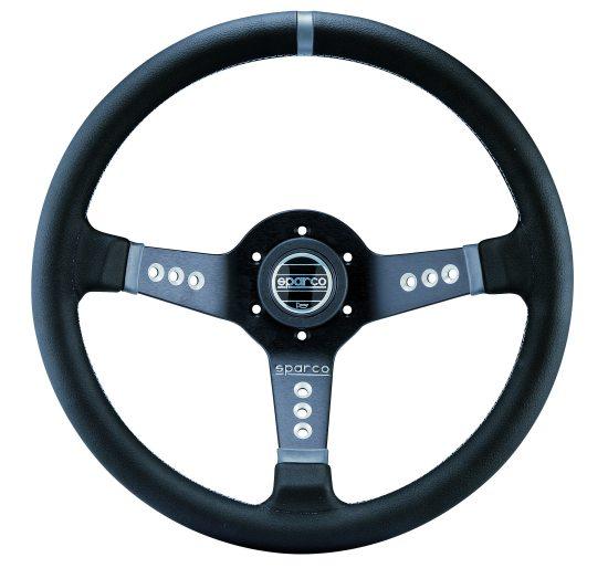 Sparco Steering wheel L777