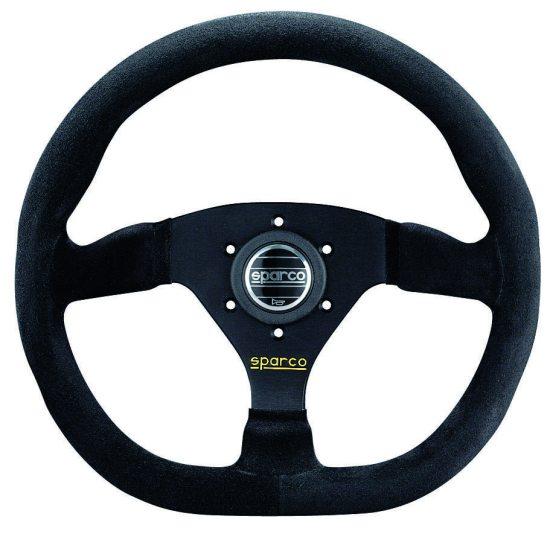 Sparco Steerin wheel L360