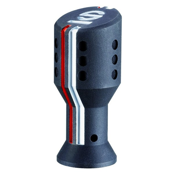 Sparco Settanta Gear knob
