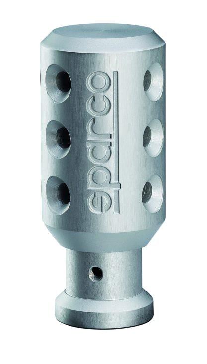 Sparco Piuma Gear knob
