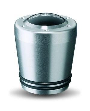 Sparco gear knob Fast-R