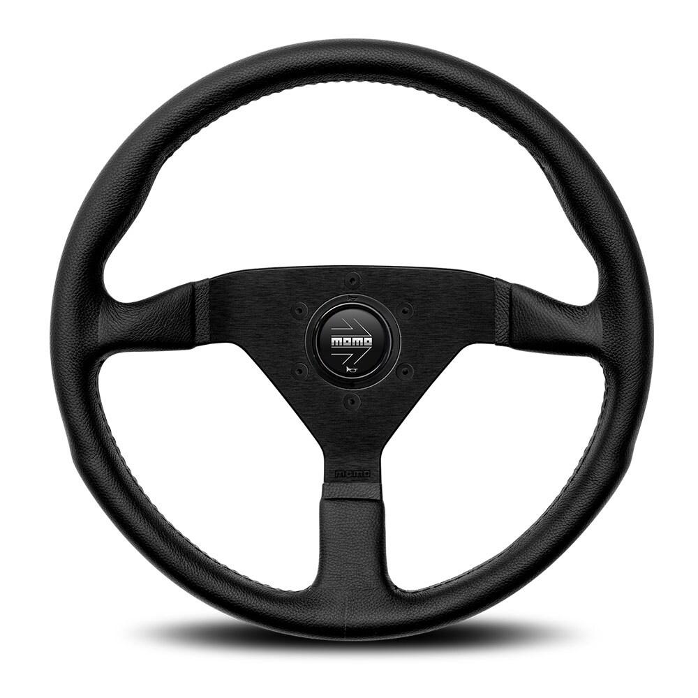 MOMO-steering wheel Montecarlo