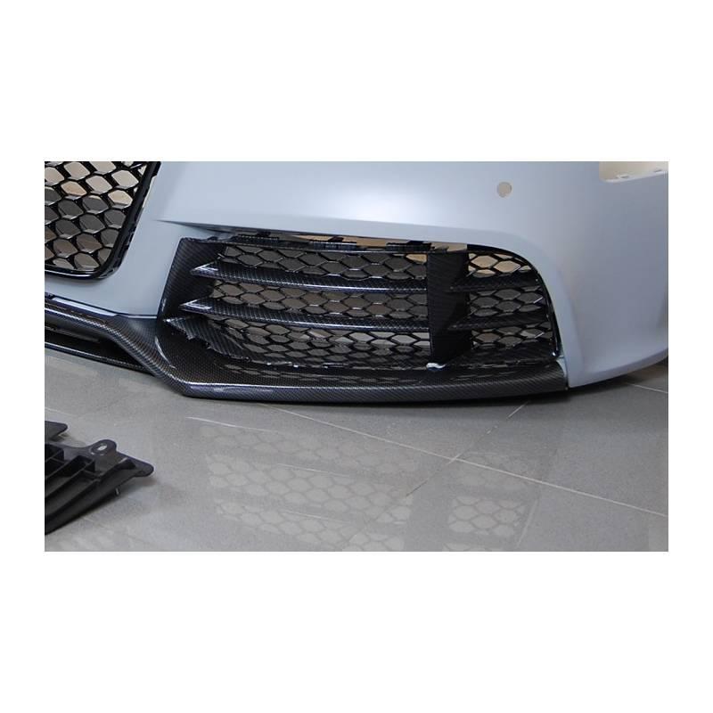 Front bumper Audi A5 Facelift SC Styling
