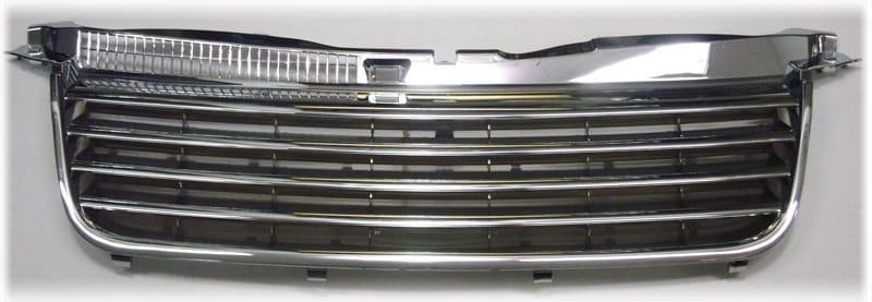 Styling grillar till VW Passat 3BG SC Styling