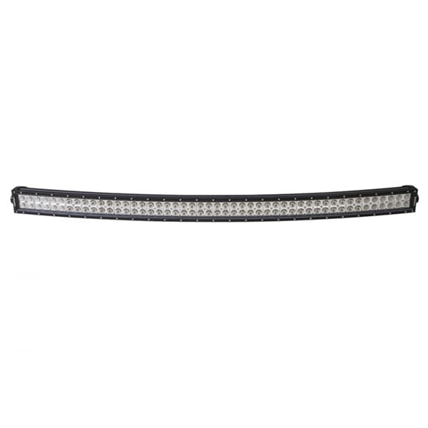 LED Ramp Curved 288W