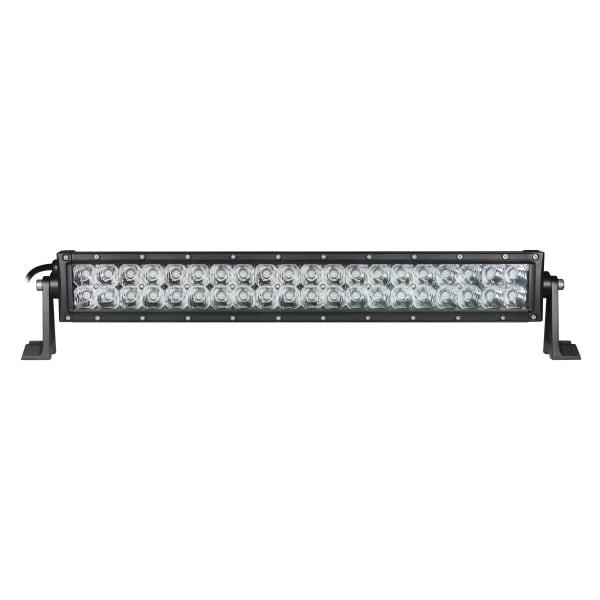 LED Swedenramp 120W E-mark approved