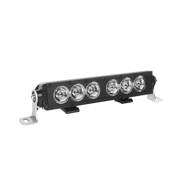 LED-ramp - ALTA 40W-156W