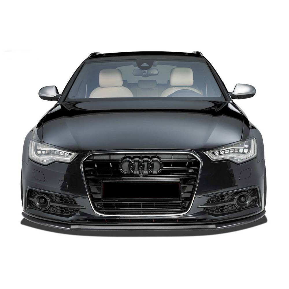 Audi A6 4G styling grilles SC Styling