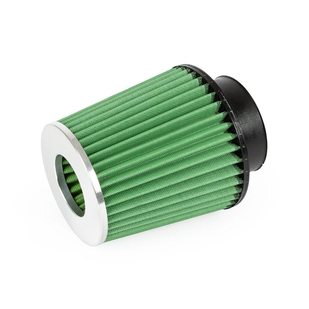 Green Filters Universal Sport Air filter 150mm