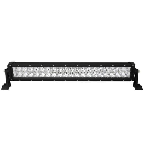 LED-ramp straight 72W