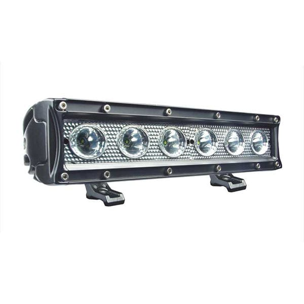 LED Ramp Straight 30W