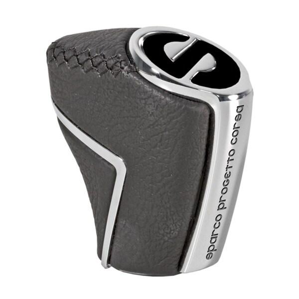 Sparco Sicilia gear shift knob