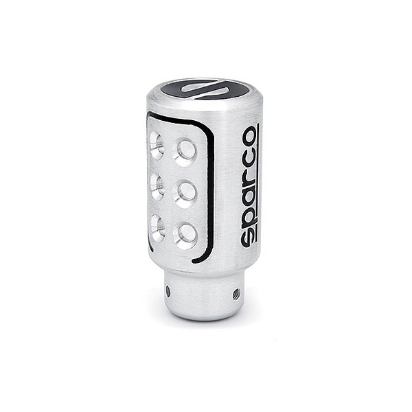 Gear shift knob Sparco Racing