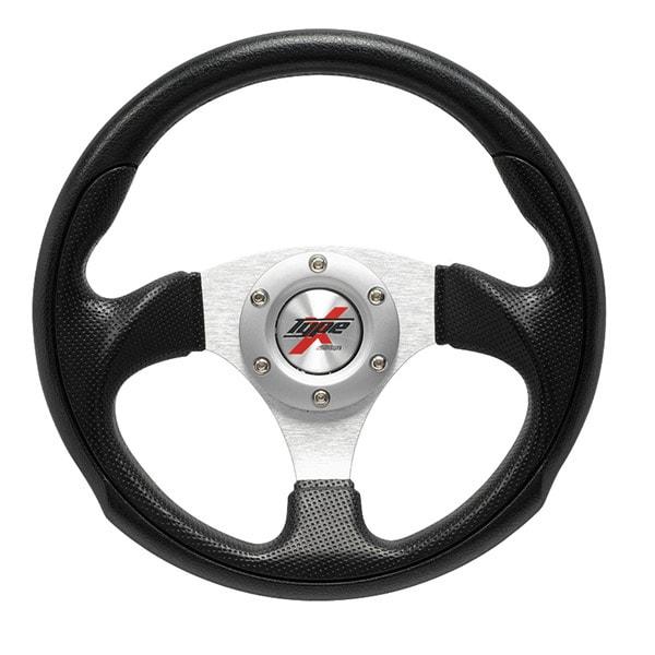 Sport Steering wheel  ´Eruption´ 295mm